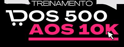 logo_500_10k