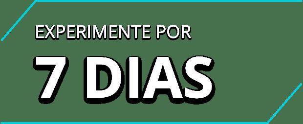 7_dias